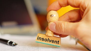 Regulator Deems Florida-Based American Capital Assurance Corp. Insolvent