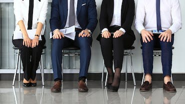 Progressive Insurance Plans to Hire 6,400 New Employees By Year's End