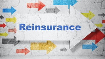 April Reinsurance Renewal Pricing 'More of the Same,' Reports Willis Re