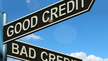 Insurer Group Sues to Stop Washington Insurance Commissioner's Credit Scoring Ban