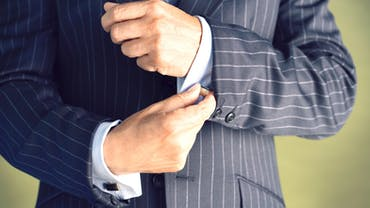 When Normal Lloyd's Trading Returns, Brokers Urge Work Flexibility, Less 'Stuffy' Dress Code