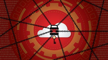 Chubb CEO Greenberg Stresses Need to Address Ransomware and 'Systemic' Cyber Risk
