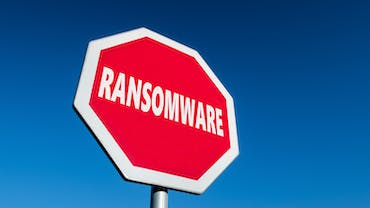 Insurance Broker Gallagher Sued Over Ransomware Attack